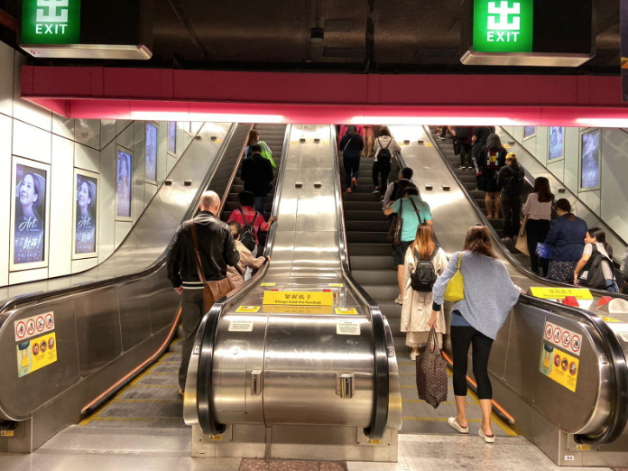 Escalator 4.png