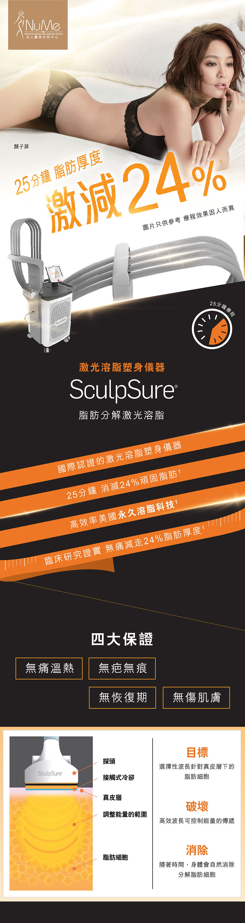 NuMe Google Landing Page - SculpSure-01.jpg