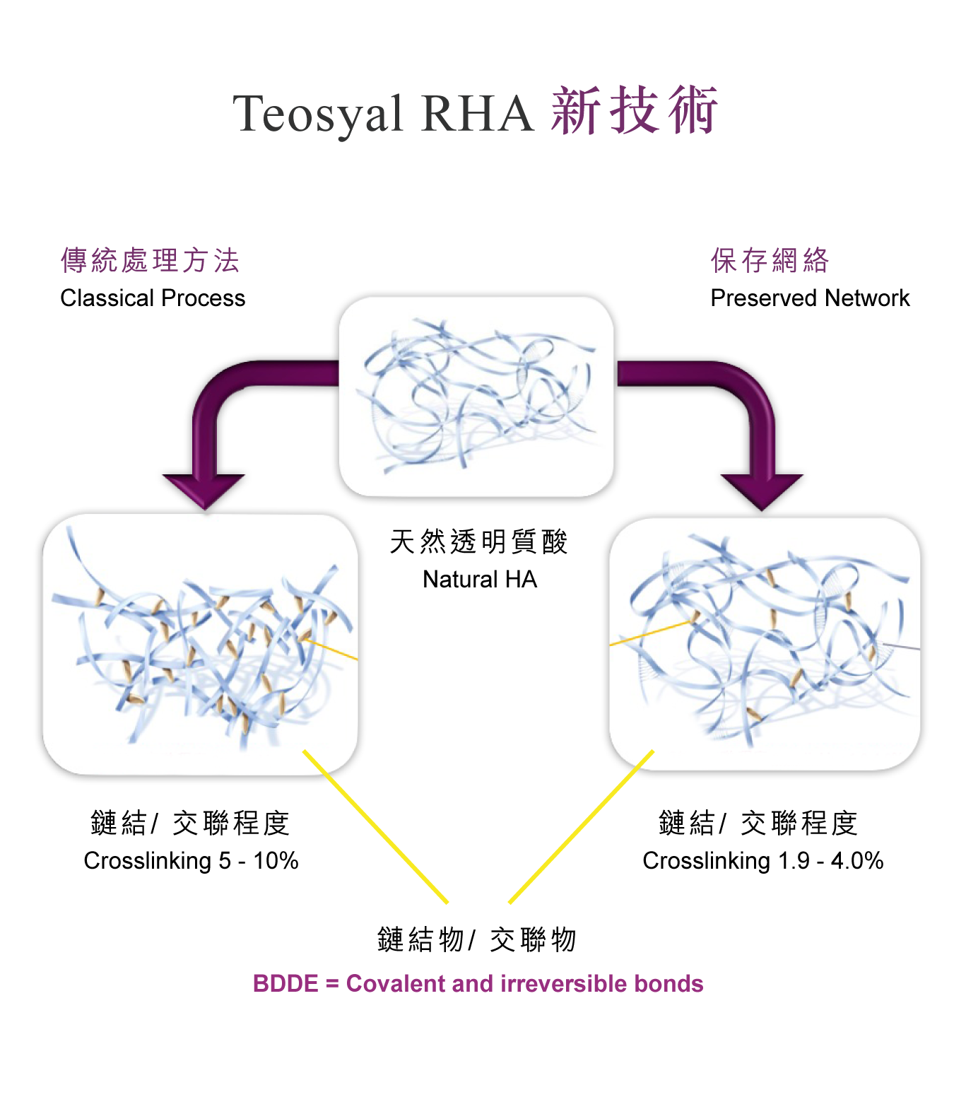 Teosyal Redensity 頸紋_picture_5.png
